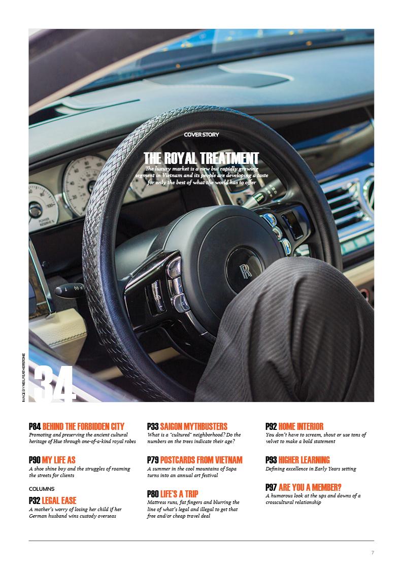 Rolls Royce Contents.jpg