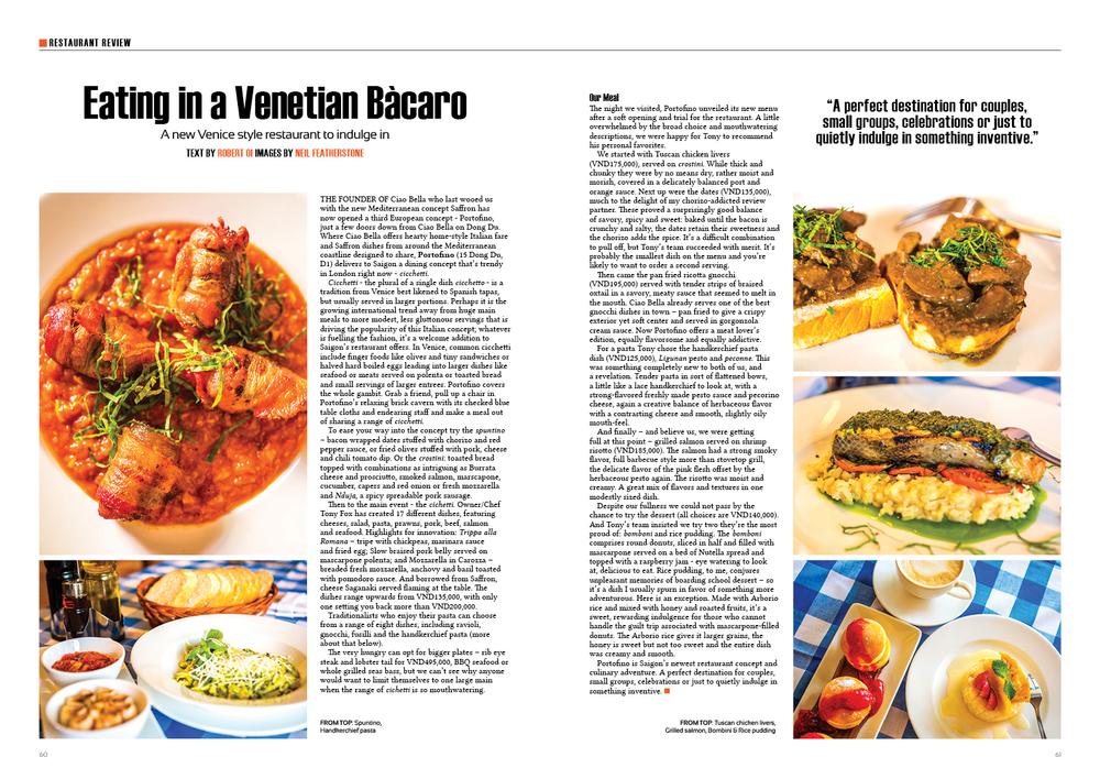 Portofino Review.jpg