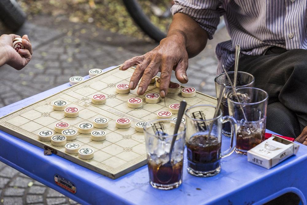 www.neilfeatherstonephoto.com-7941.jpg