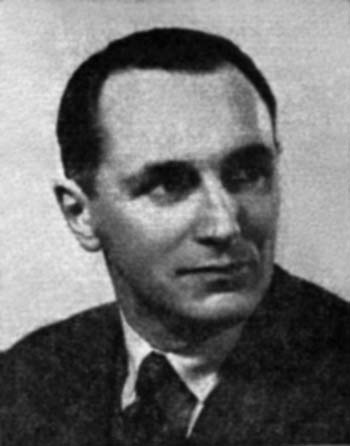 Raoul Hafner