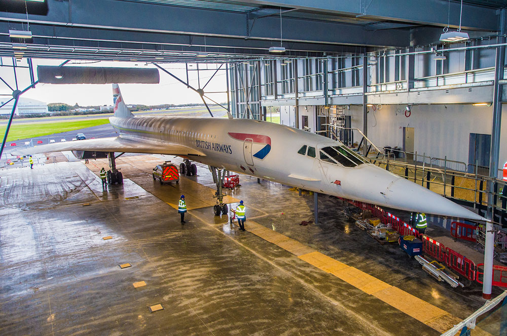 Concorde-small.jpg