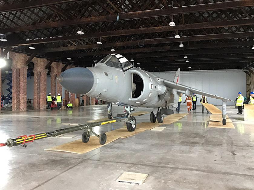 Harrier1.jpg
