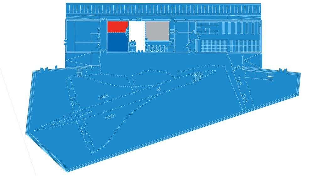 Concorde-gallery-plan-2.jpg