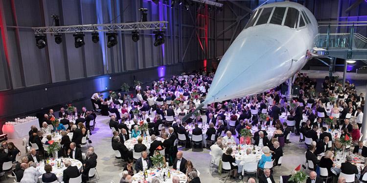 Concorde-Gallery.jpg