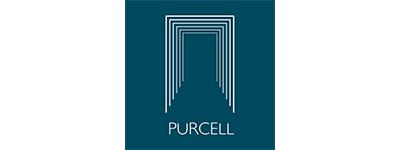 Purcell-logo.jpg