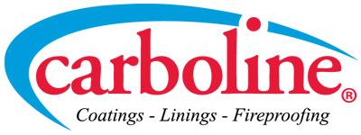 Carboline.jpg