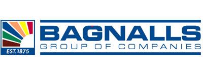 Bagnalls logo