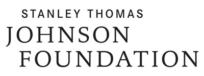 Stanley Thomas Johnson Foundation
