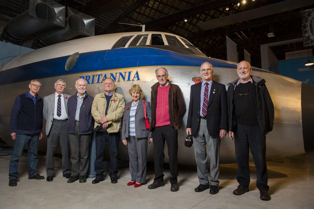 Aerospace_Bristol_Volunteers_20.JPG