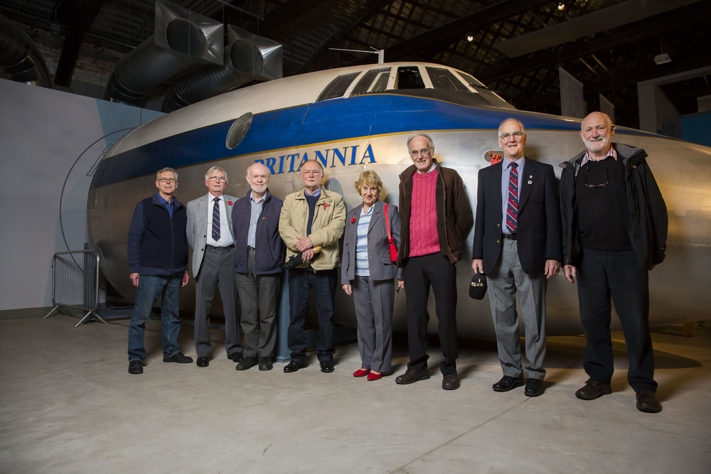 Aerospace_Bristol_Volunteers_21.JPG