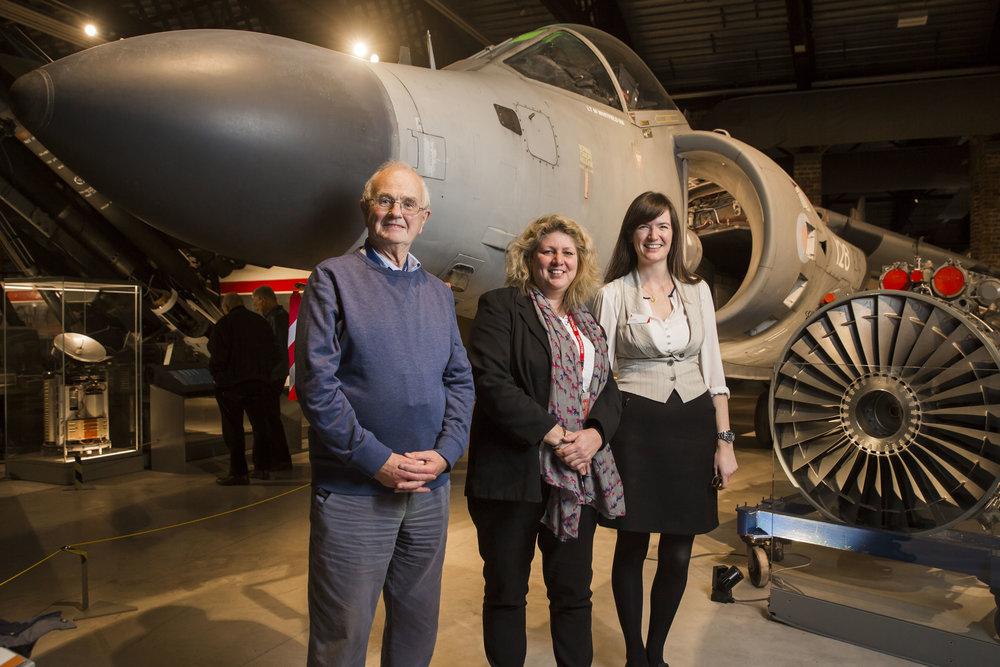 Aerospace_Bristol_Volunteers_32.JPG