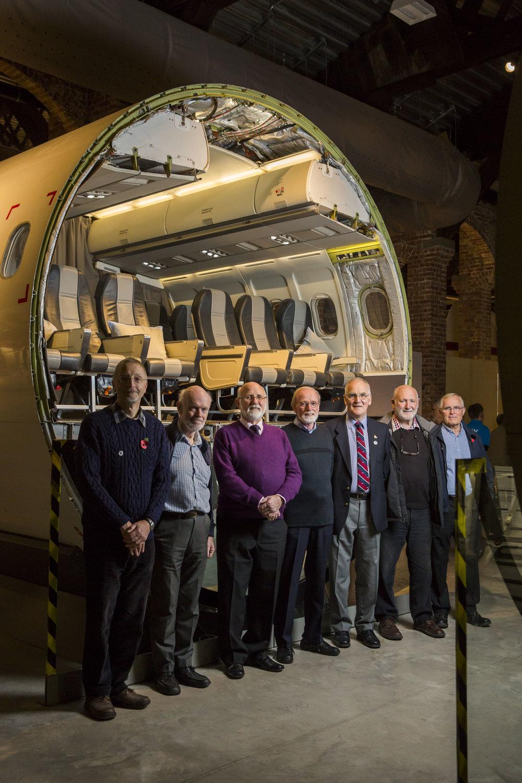 Aerospace_Bristol_Volunteers_34.JPG