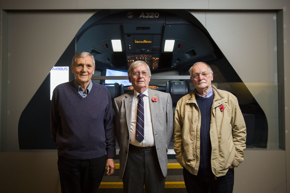 Aerospace_Bristol_Volunteers_40.JPG