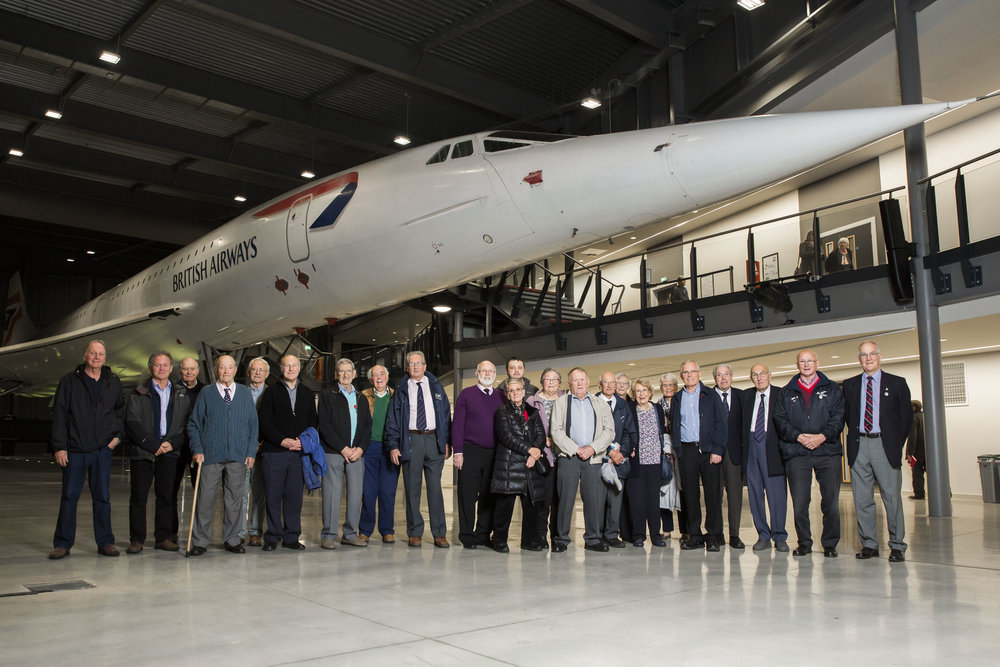 Aerospace_Bristol_Volunteers_43.JPG