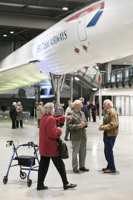 Aerospace_Bristol_Volunteers_67.JPG