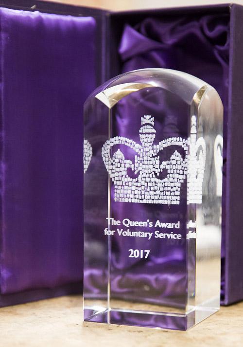Queens-Award-Vols.jpg