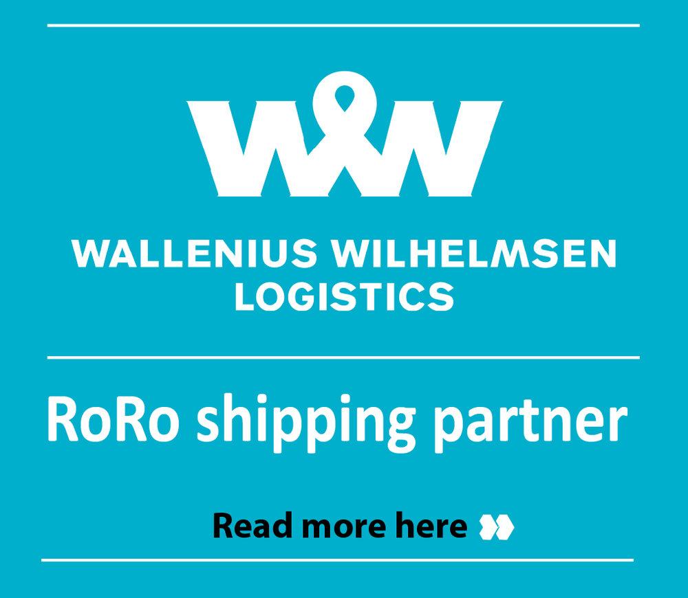 WWL banner RoRo.jpg