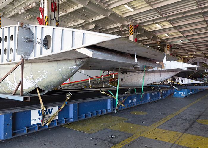 Freighter-docks-3.jpg