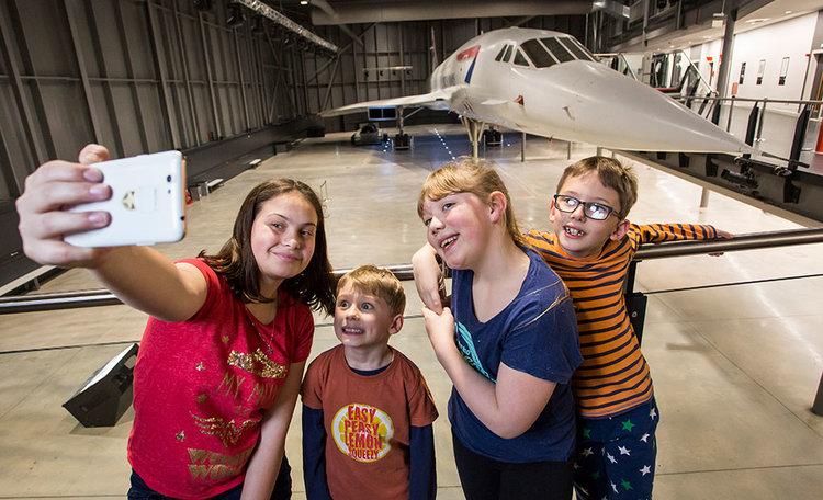 Aerospace-Bristol-half-term.jpg
