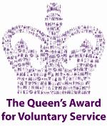 Queens Award.jpg