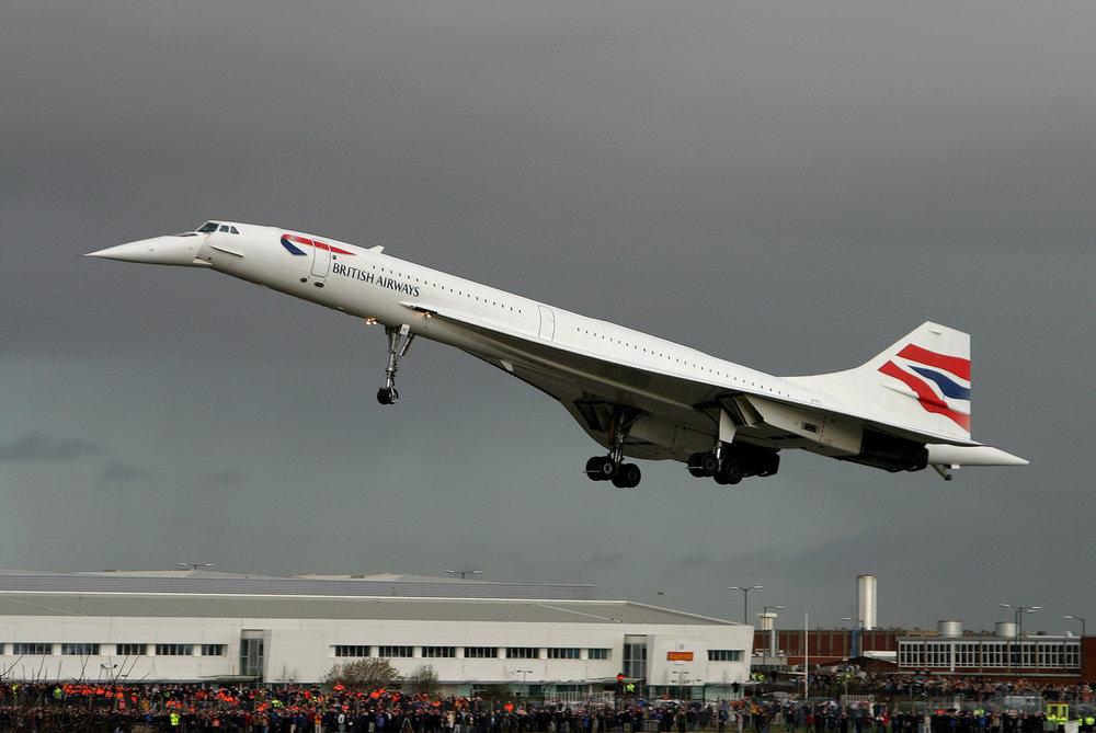 Concorde G-BOAF Filton 26 Nov 03-2960PRM.jpg