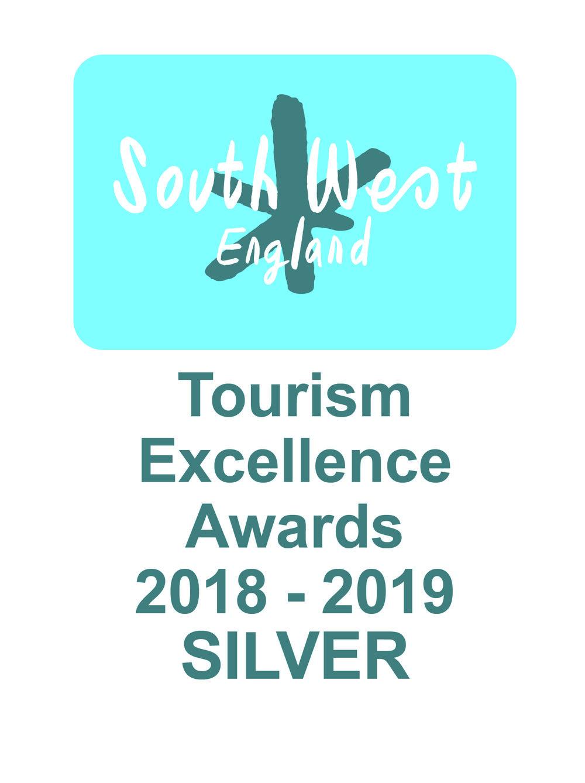 South West Tourism Awards