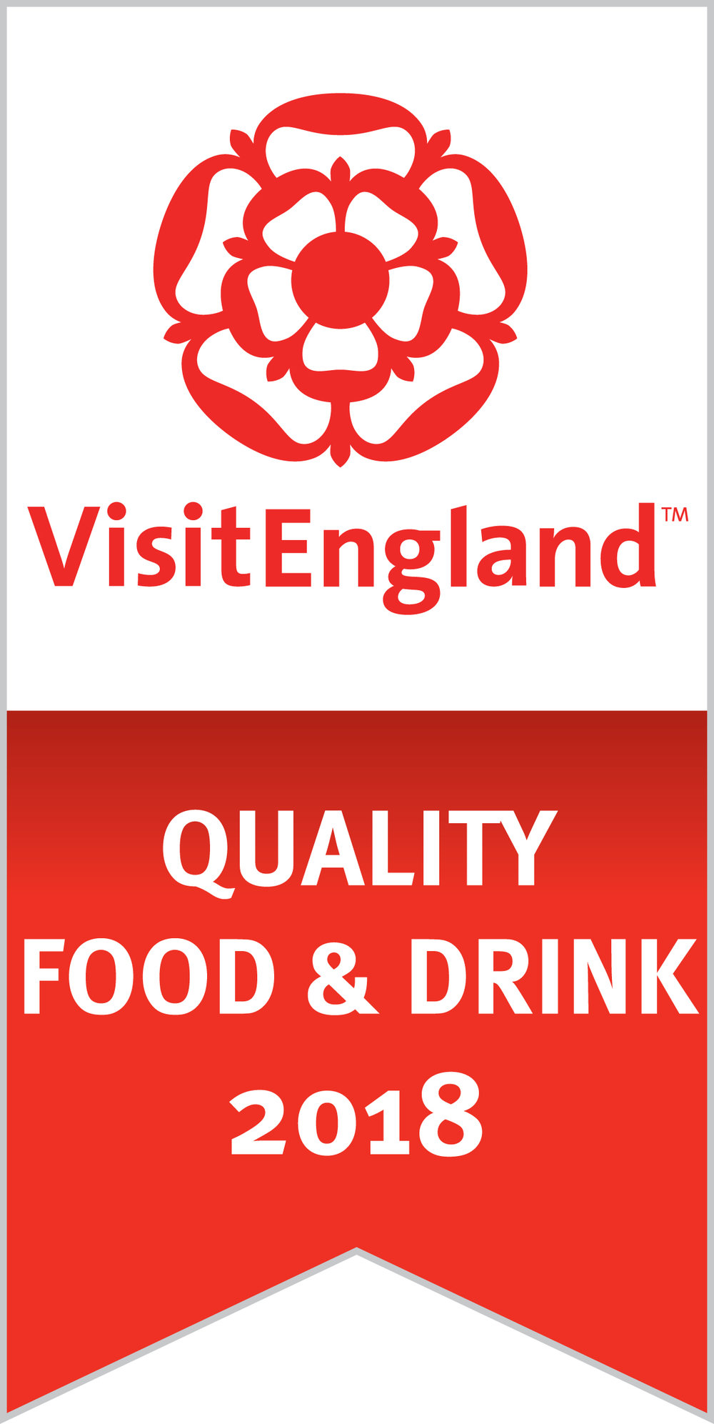 Quality Food and Drink - 2018