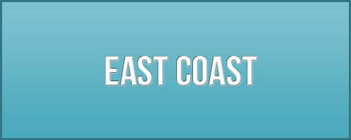 LOWER EAST COAST, UPPER EAST COAST