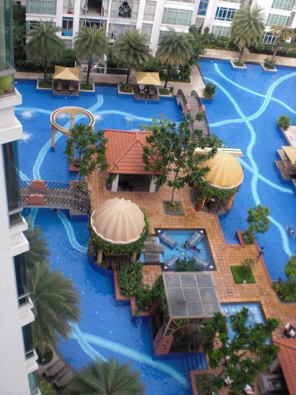 pool view 2.jpg