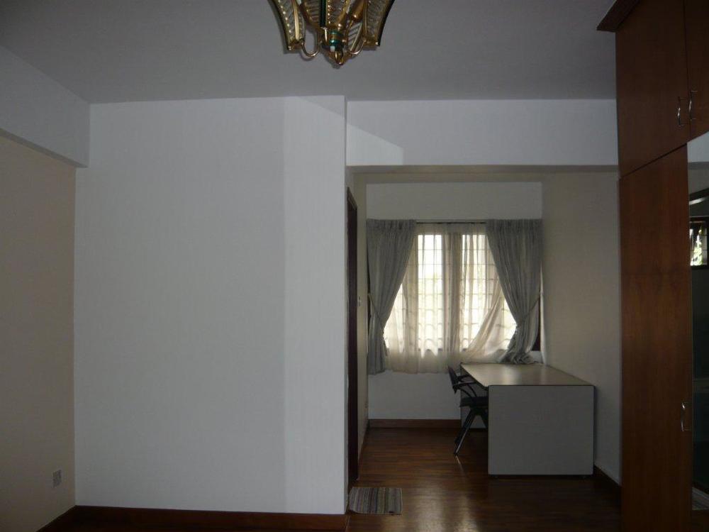 P1060098.jpg