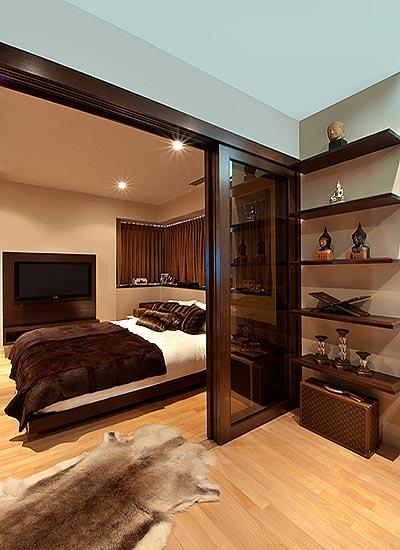 Photo_05 (Master Bedroom).jpg