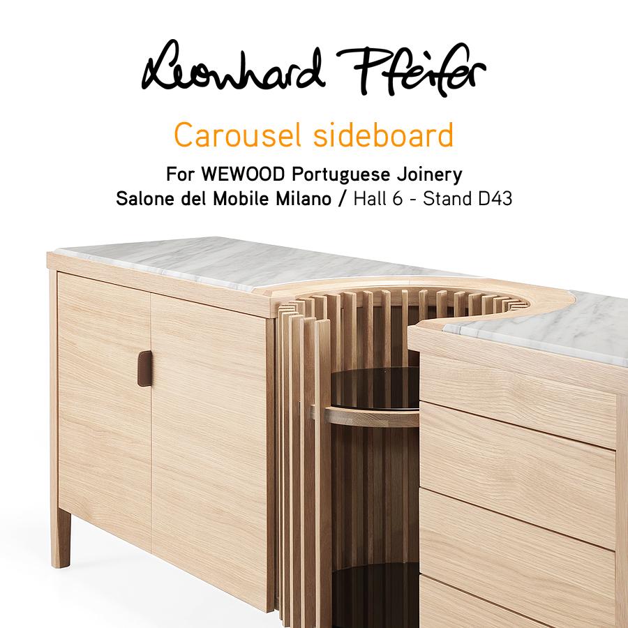 Leonhard-Pfeifer_carousel-02_milan_2018.jpg