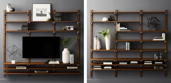1706-Leonhard-Pfeifer_CB2_wall-shelves_02.jpg