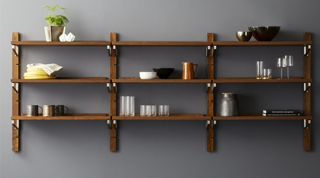 1706-Leonhard-Pfeifer_CB2_wall-shelves_03.jpg