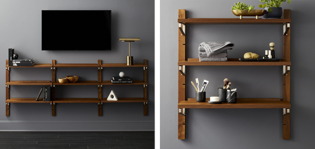 1706-Leonhard-Pfeifer_CB2_wall-shelves_04.jpg