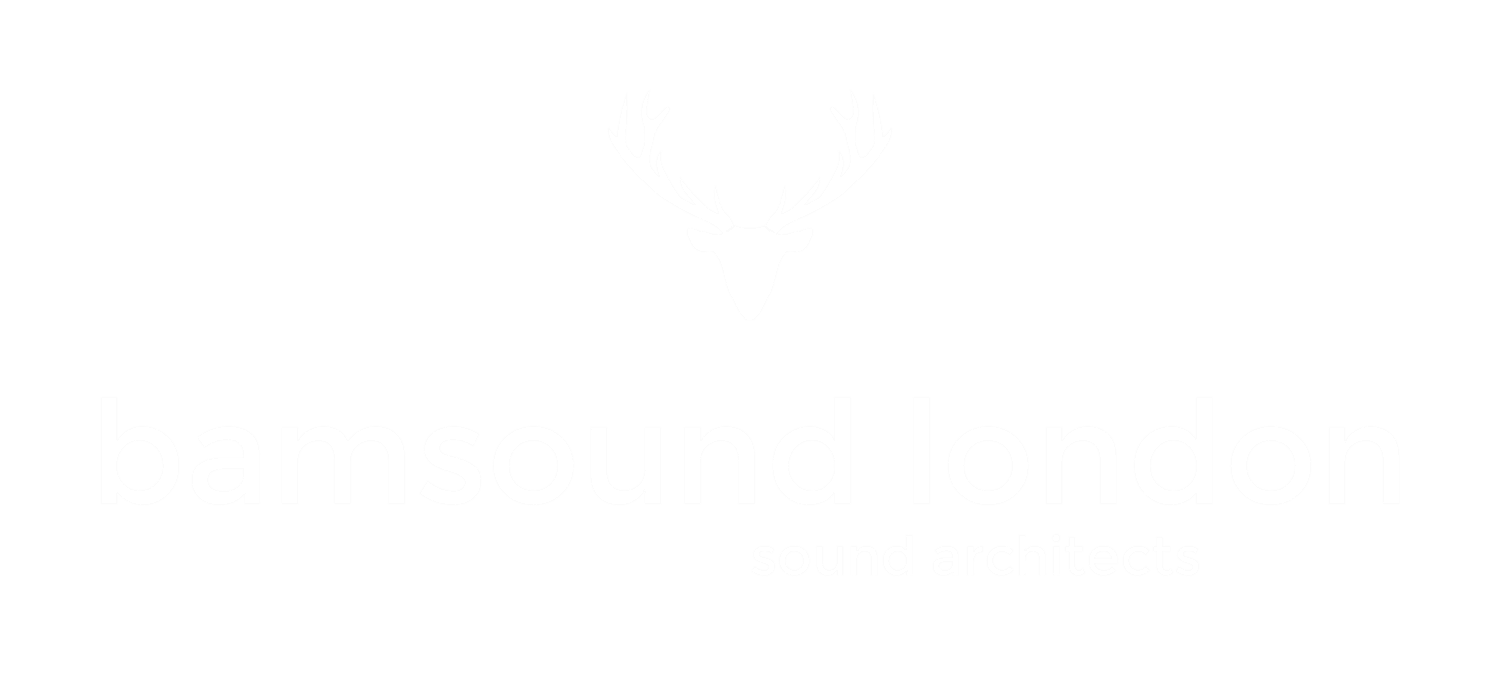 bamsound london