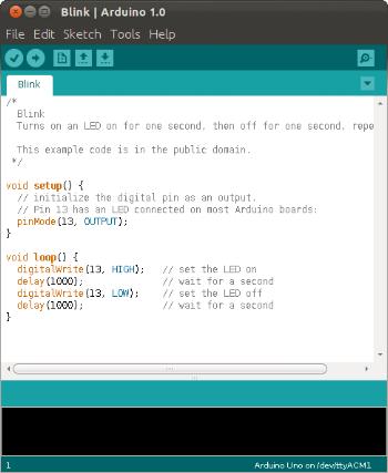 Arduino_1.0_IDE,_Ubuntu_11.10.png