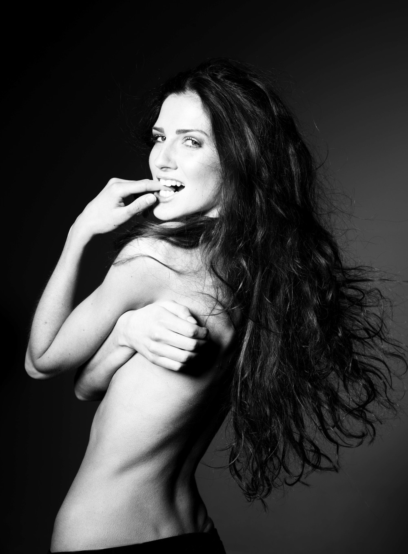 Catherine Zeta Cory tiffs_0184326.jpg