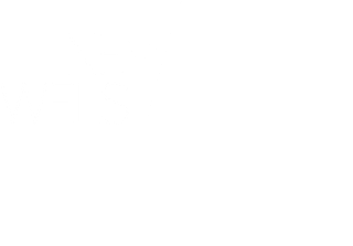 New Welsh Writing Awards 2017