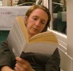 Gwen+Davies+on+train.jpg