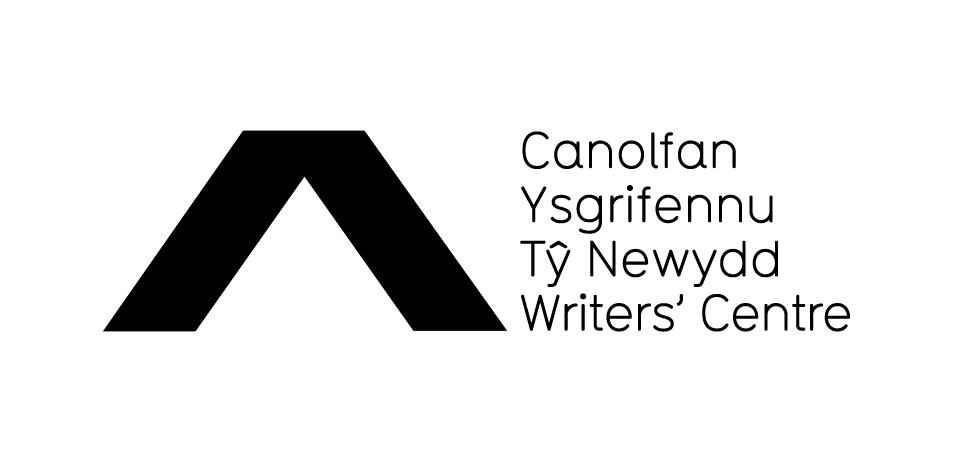 Ty-Newydd-logo.jpg
