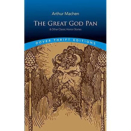 Great God Pan.jpg