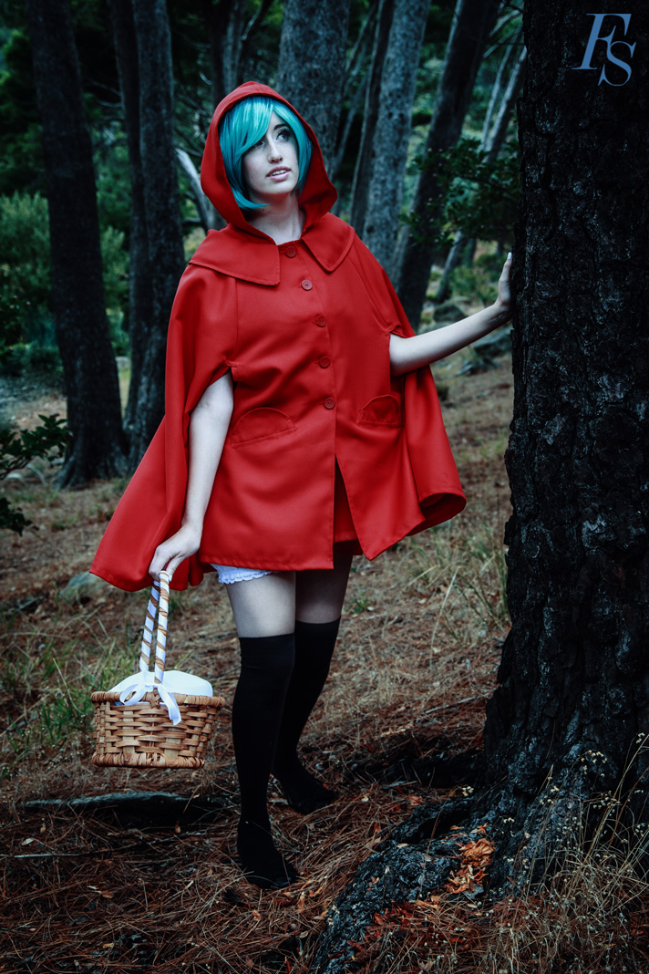 Red_Riding_Hood_001