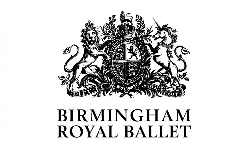 Birmingham_Royal_Ballet.jpg