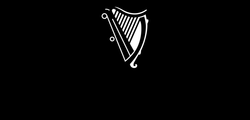 GuinnessLogo.png
