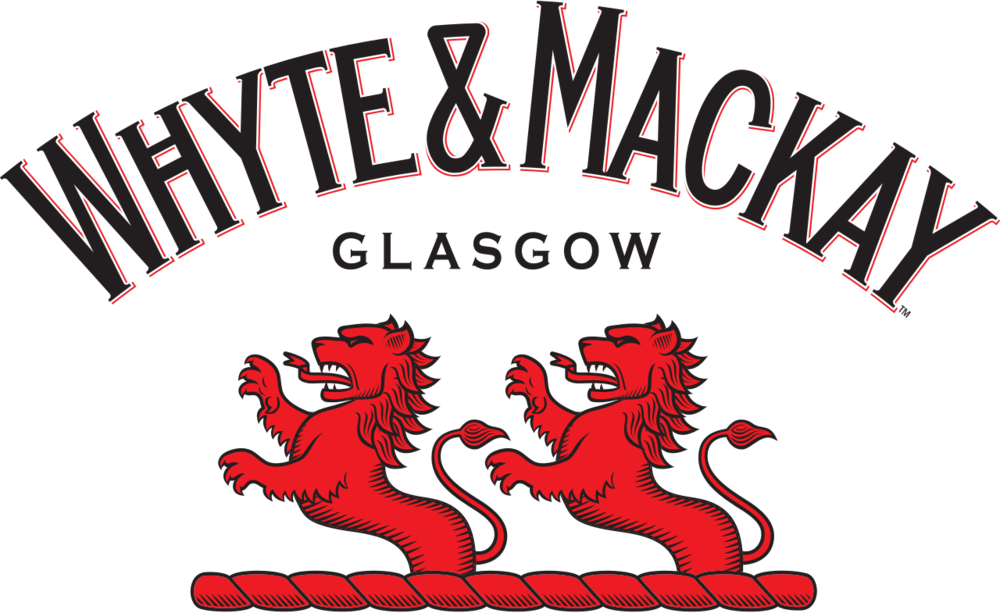 Whyte_&_Mackay_logo.png