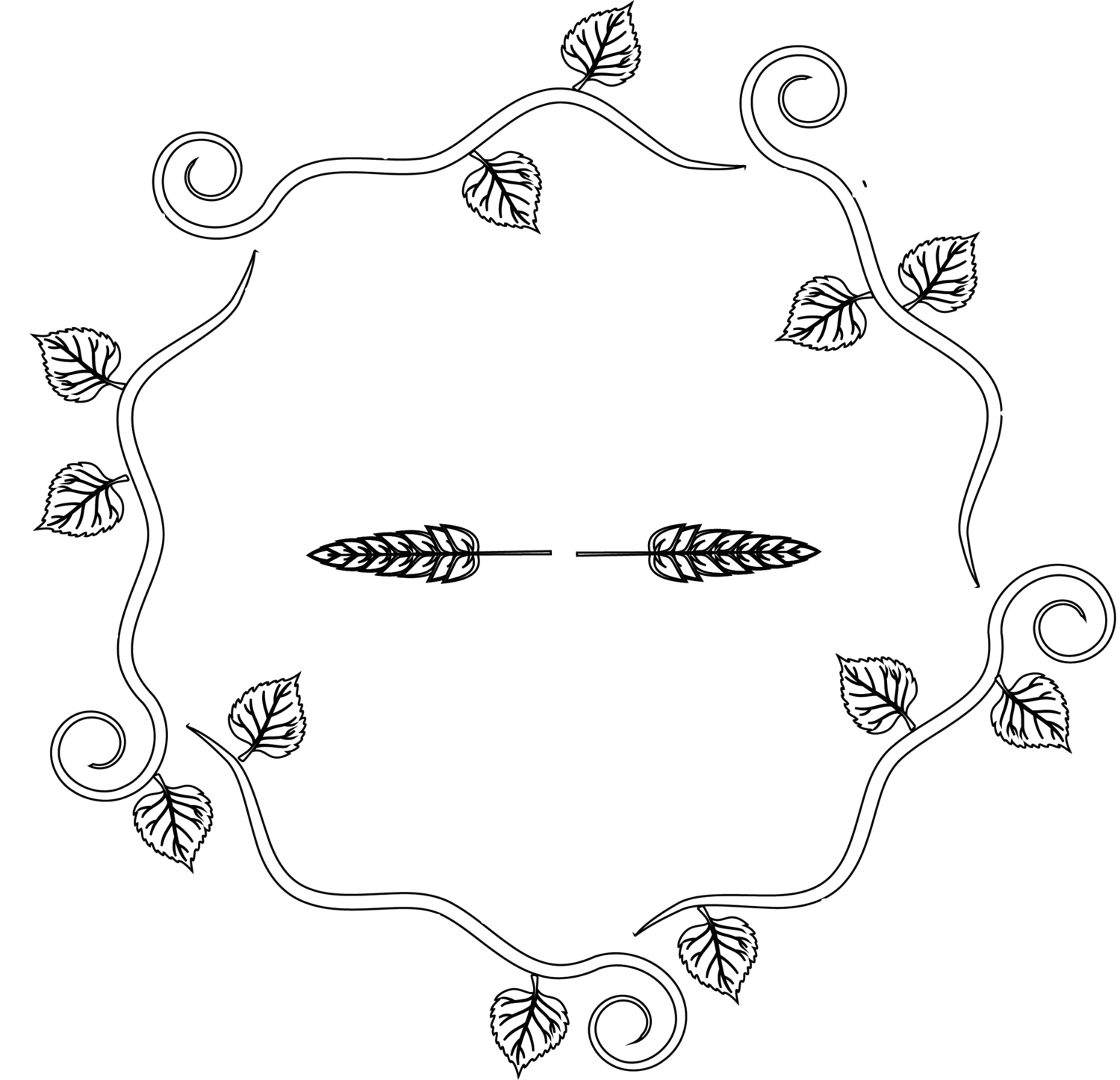 THE MOORBROOK