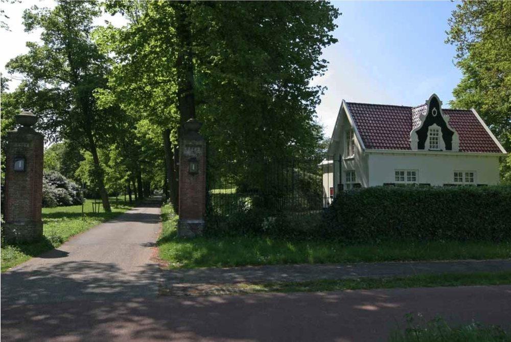 Rijksweg-108-huis-02.jpeg