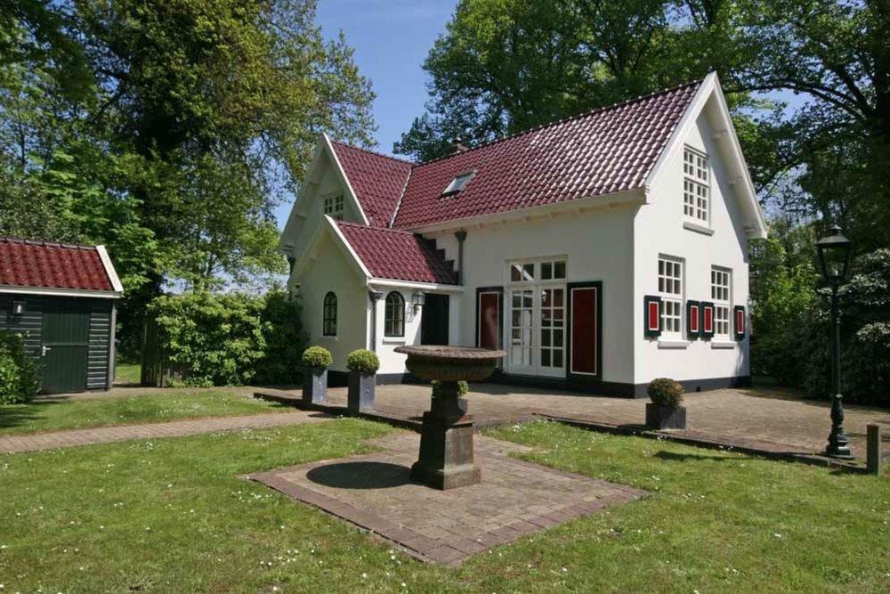 Rijksweg-108-huis-01.jpeg