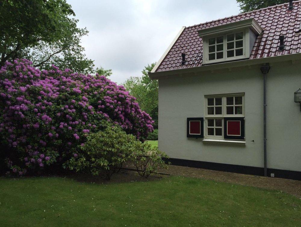 Rijksweg-108-huis-04.jpeg